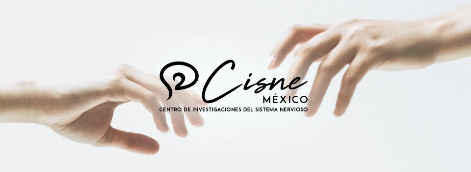 CISNE México